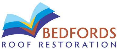 Bedfords Roof Restoration Perth