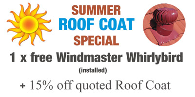 roof-coat-summer-special