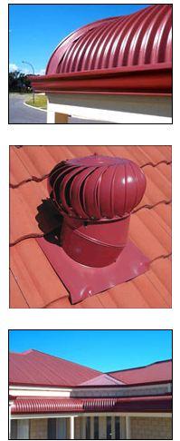 roof_plumbing_gutters_whirlybirds
